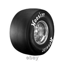 1 Set of 2 Hoosier Drag Racing Slick 32.0 X 13.5 R-15 Radial C06 18247C06