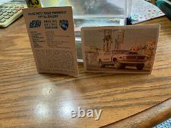 AHRA Drag Champs Racing Cards fleer 1971 (complete set of 63)