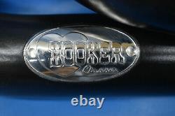 Hooker Headers Classic Header Full Set Ford Mustang 351W Windsor Painted Black