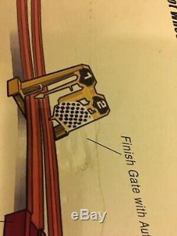 Mongoose & Snake Drag Race Set Funny Cars Hot Wheels Autographed (SS)