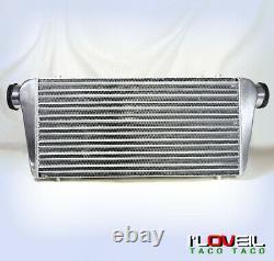 03-07 Lancer Evo 7 8 9 Viii/ix Ct9a 4g63t Bolt Sur Turbo Intercooler Piping Kit