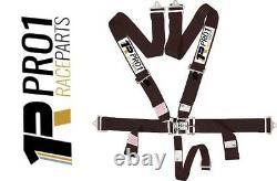 Express Post Sfi Underwear Set Top Bottom Black Speedway Cams Drag Race