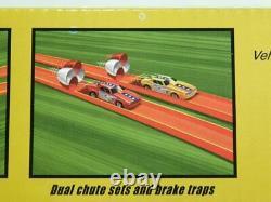 Hot Wheels Classic Snake & Mongoose Drag Race Set Withvolkswagen Drag Buses New
