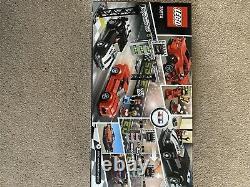 Lego Speed Champions Chevrolet Camaro Drag Race Set, 75874, Neuf, Scellé