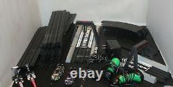 Mac Outils Force Pro Racing Équipe Drag Strip Fente Jeu De Voiture De Course