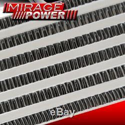 Pour 2007 2008 2009 2010 Bmw E90 E92 Performance Intercooler Coupler Clamp Kit