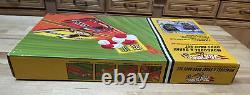 Rare 2005 Hot Wheels Classics Mongoose & Snake Drag Race Set Nib Sealed! H9604 H9604